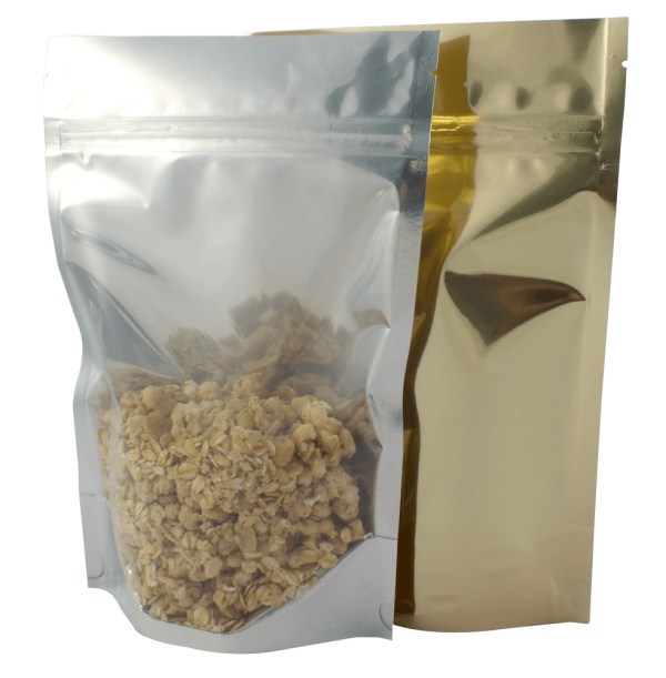 DUO GOLD 250g